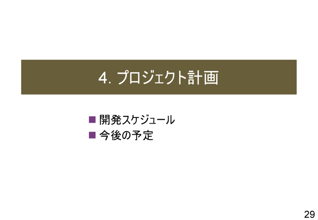 f:id:Imamura:20160720100048p:image