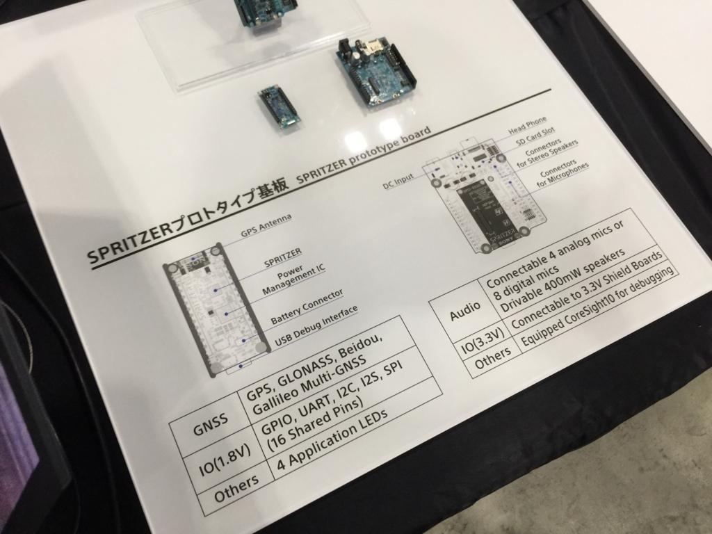 f:id:Imamura:20170805143115j:plain:h150