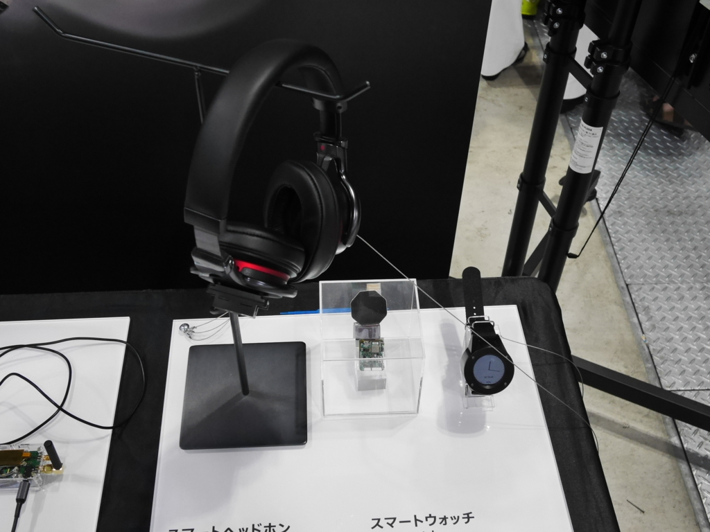 f:id:Imamura:20170805171727j:plain:h150