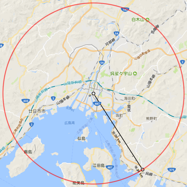f:id:Imamura:20170923140245p:plain