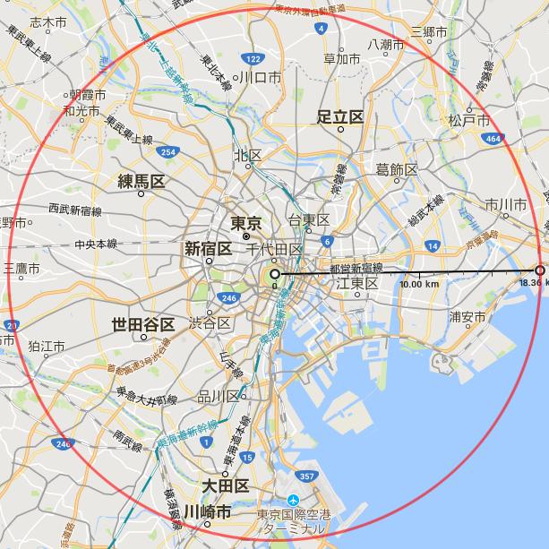 f:id:Imamura:20170923140247p:plain