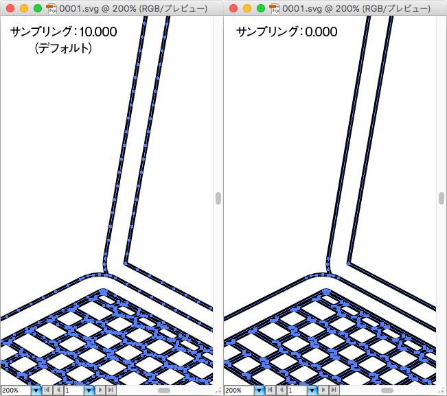 f:id:Imamura:20171111235438p:plain