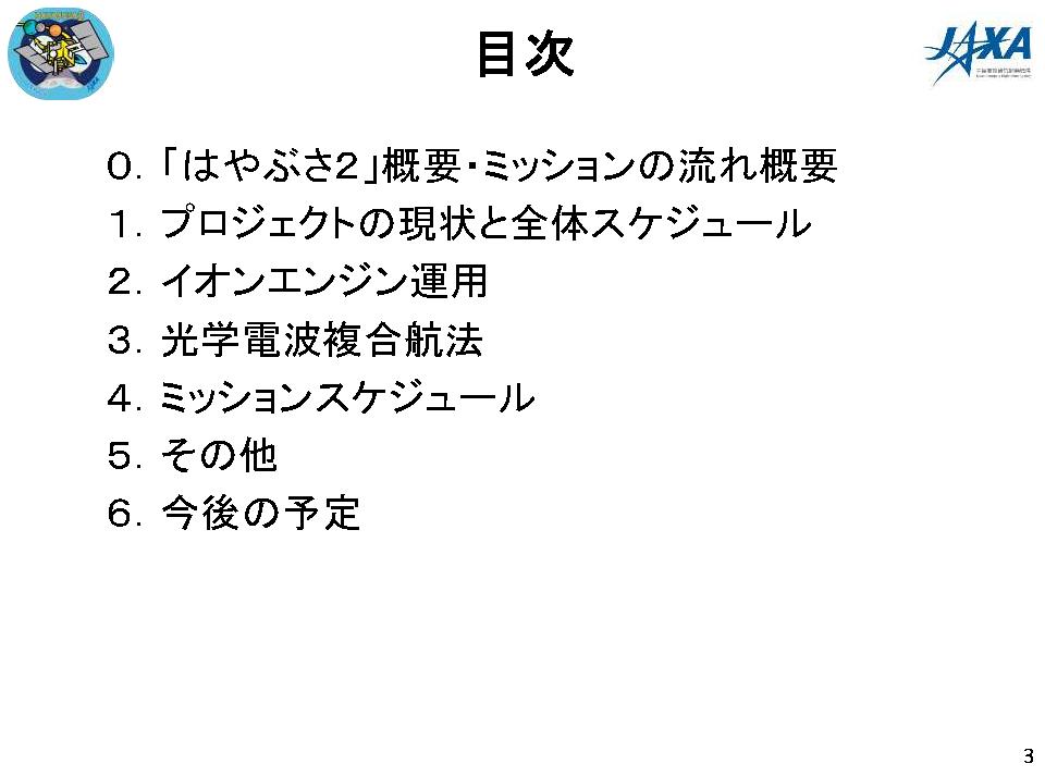 f:id:Imamura:20180607122553p:plain