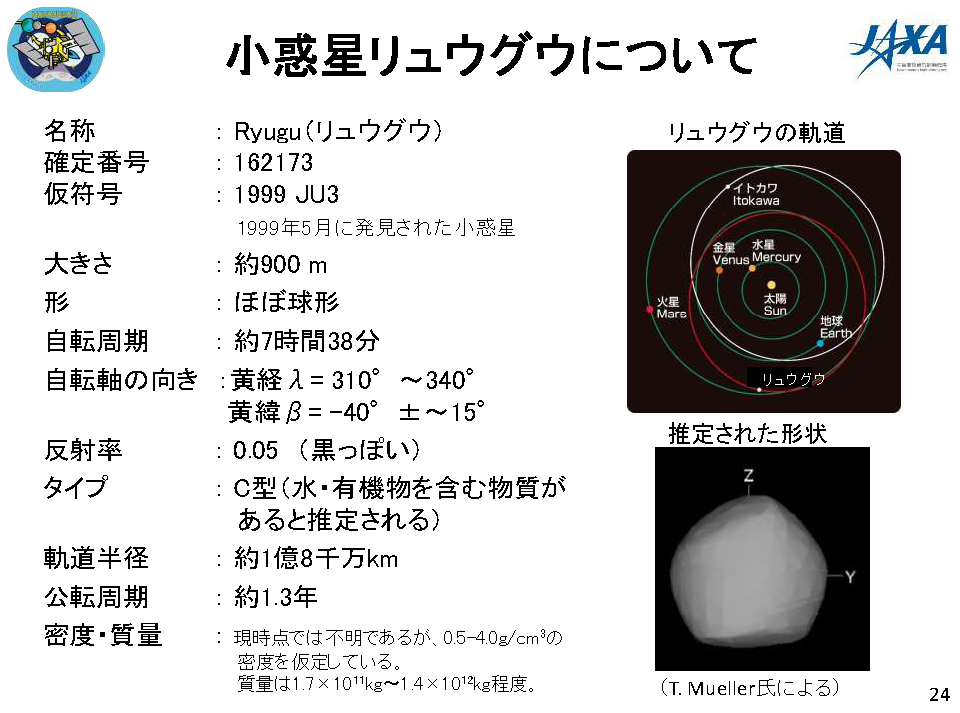 f:id:Imamura:20180607122614p:plain