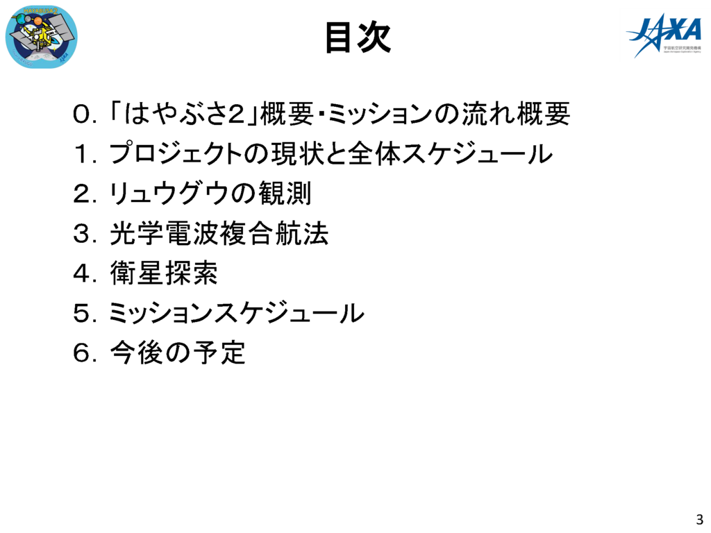 f:id:Imamura:20180614121425p:plain
