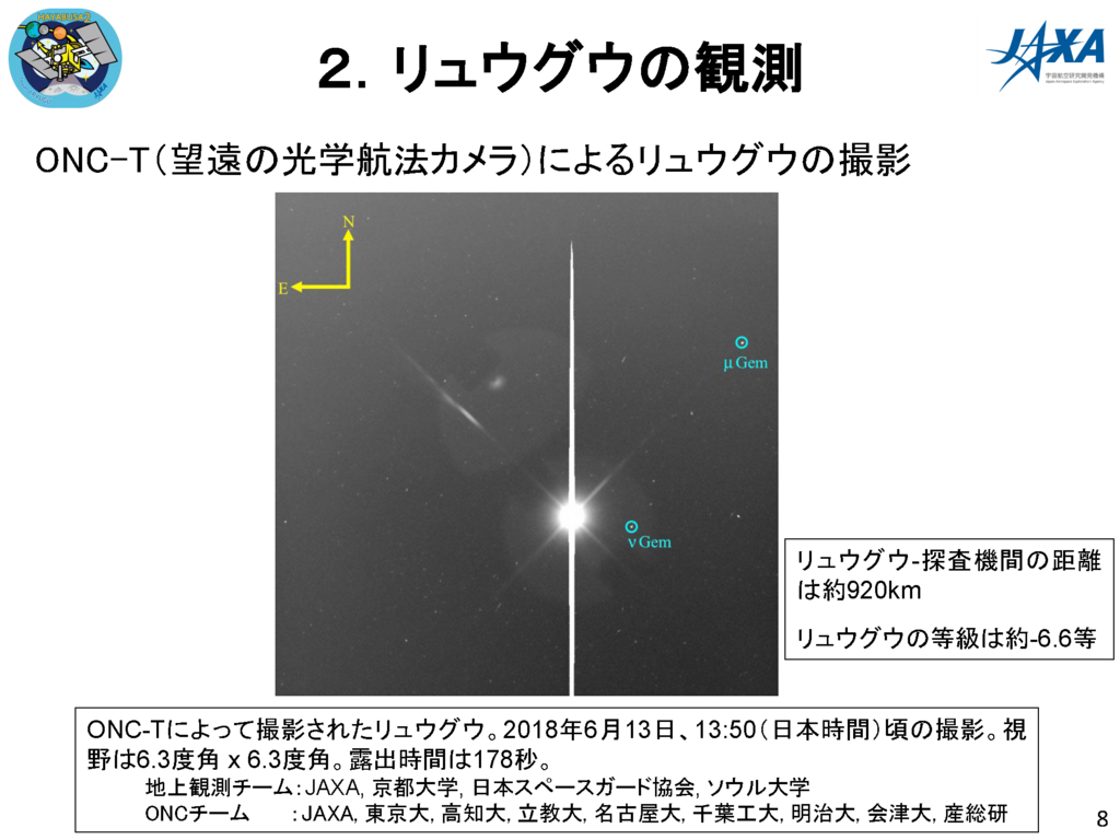 f:id:Imamura:20180614121430p:plain