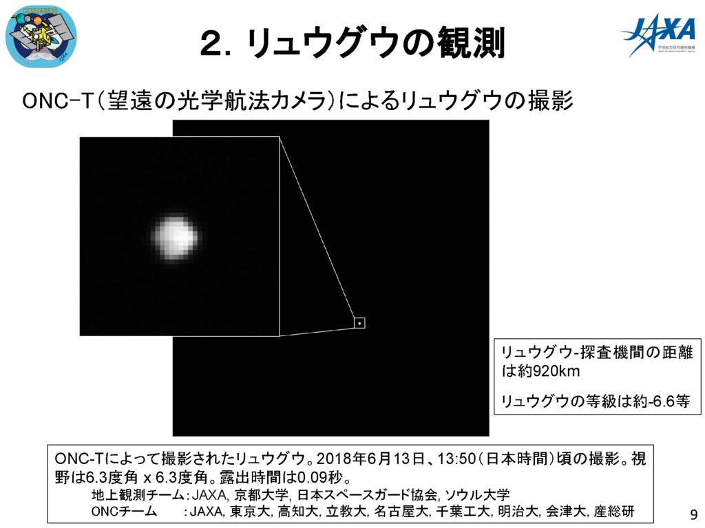 f:id:Imamura:20180614121431p:plain