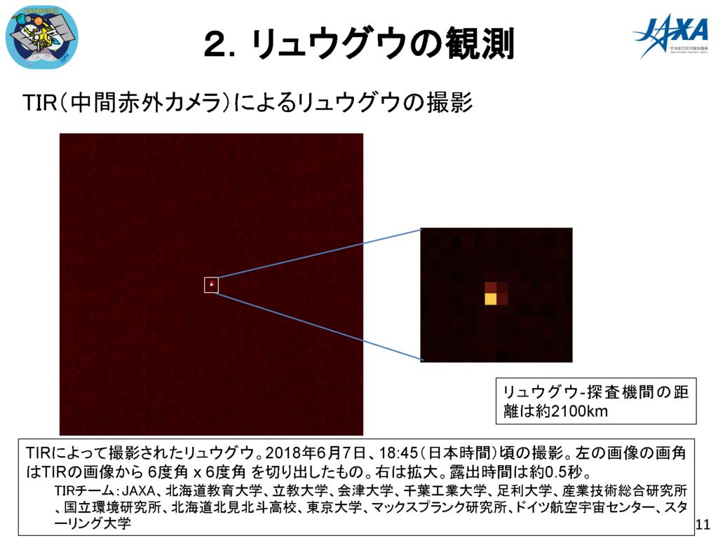 f:id:Imamura:20180614121433p:plain