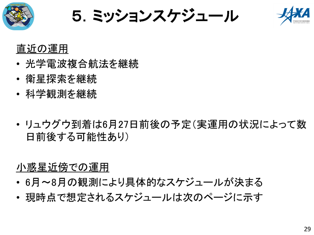 f:id:Imamura:20180614121451p:plain