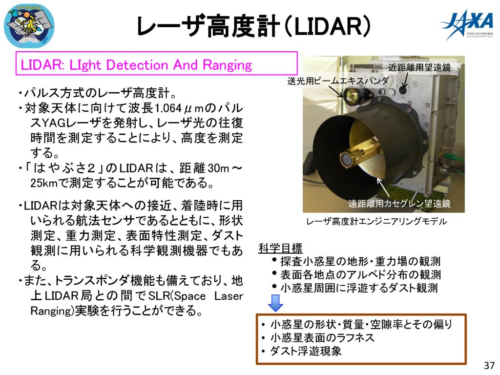 f:id:Imamura:20180614121459p:plain