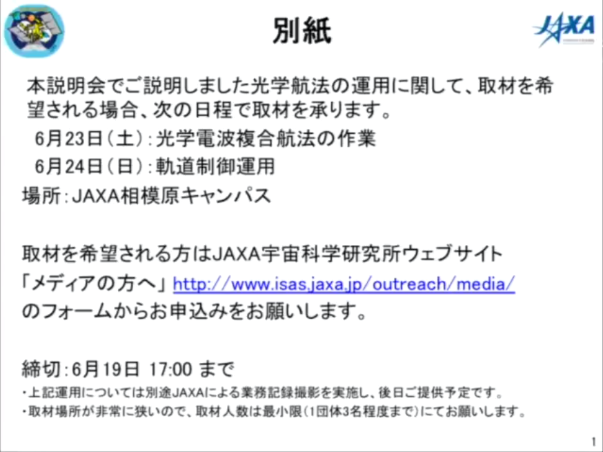 f:id:Imamura:20180614130517p:plain