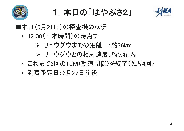 f:id:Imamura:20180621135251p:plain