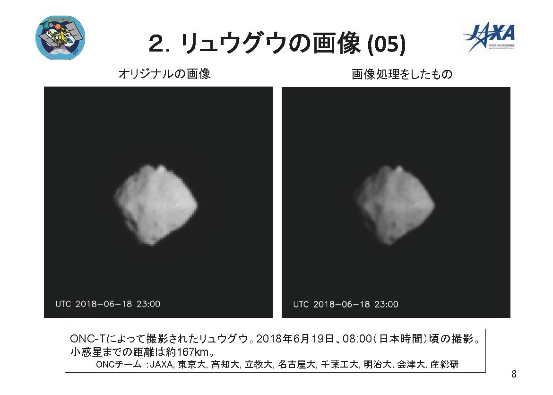 f:id:Imamura:20180621135256p:plain