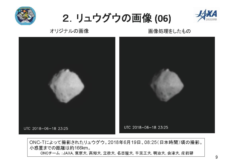 f:id:Imamura:20180621135257p:plain