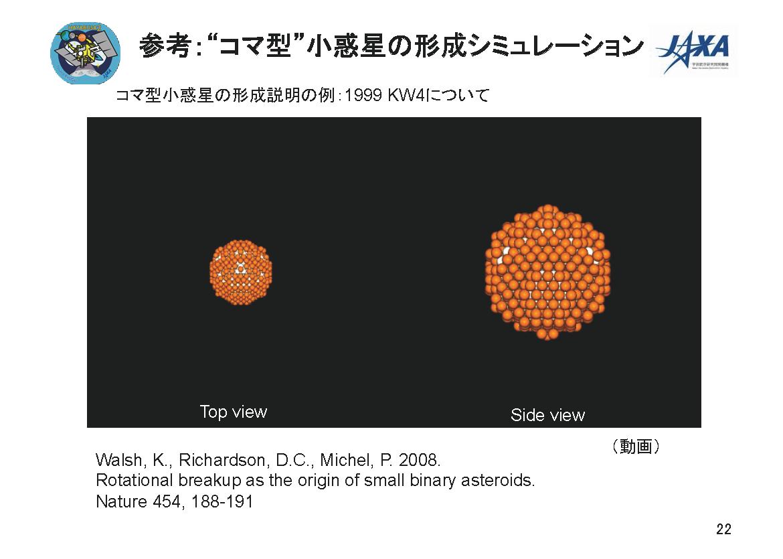 f:id:Imamura:20180621135310p:plain