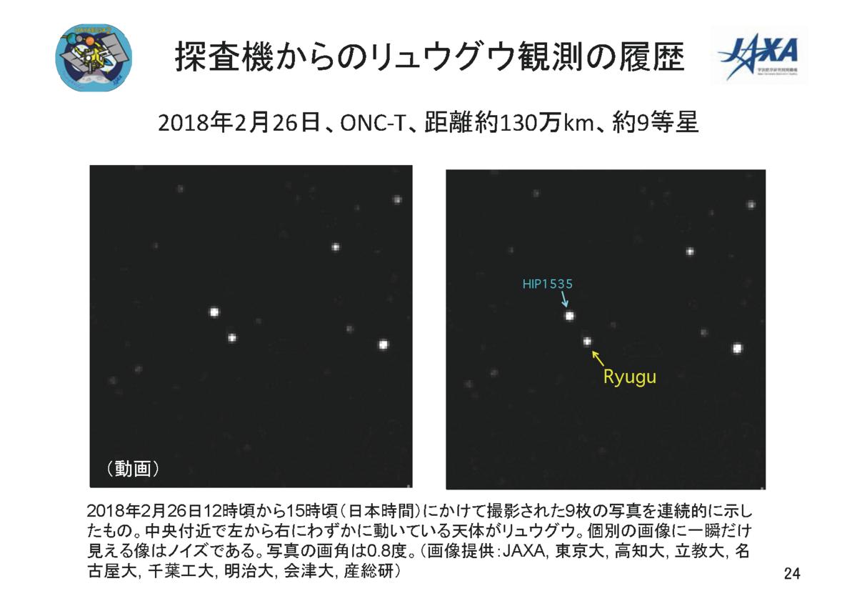 f:id:Imamura:20180621135312p:plain