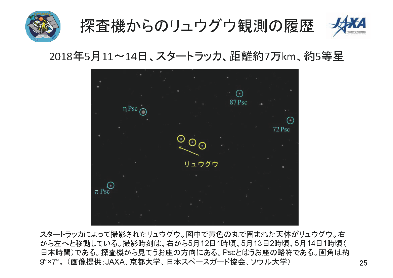 f:id:Imamura:20180621135313p:plain