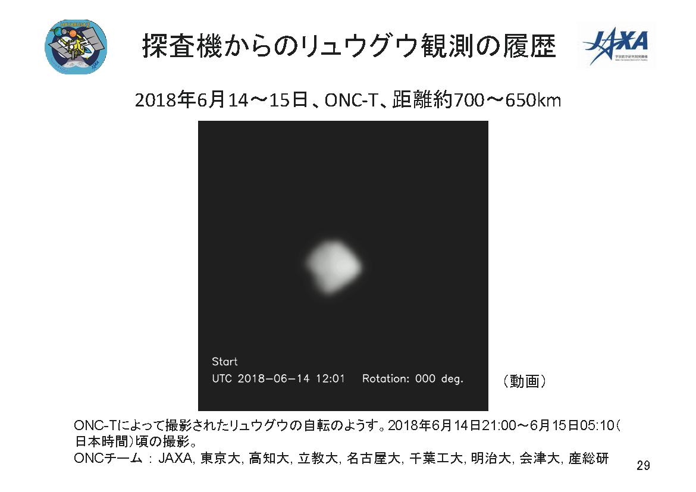 f:id:Imamura:20180621135317p:plain