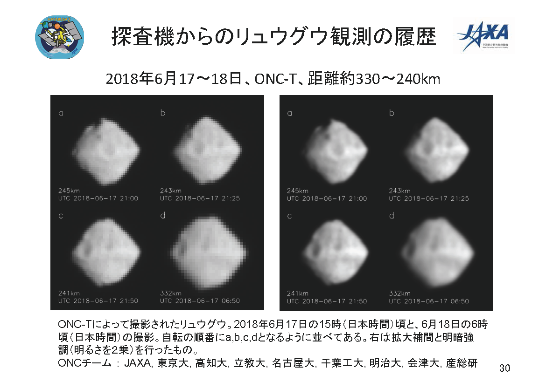 f:id:Imamura:20180621135318p:plain