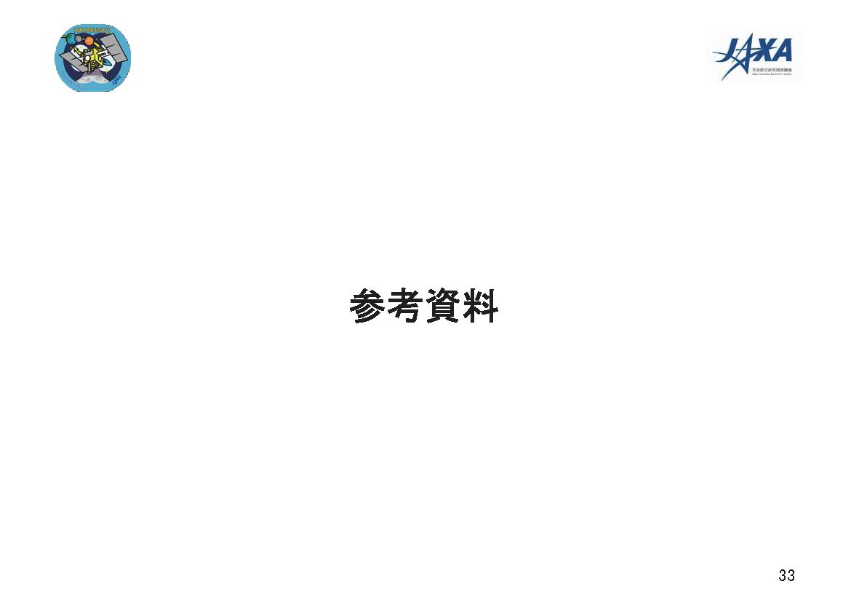 f:id:Imamura:20180621135321p:plain