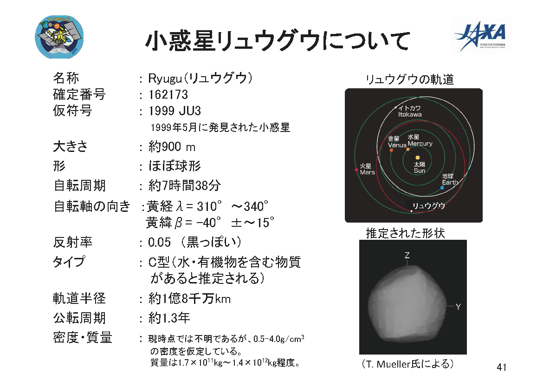 f:id:Imamura:20180621135329p:plain