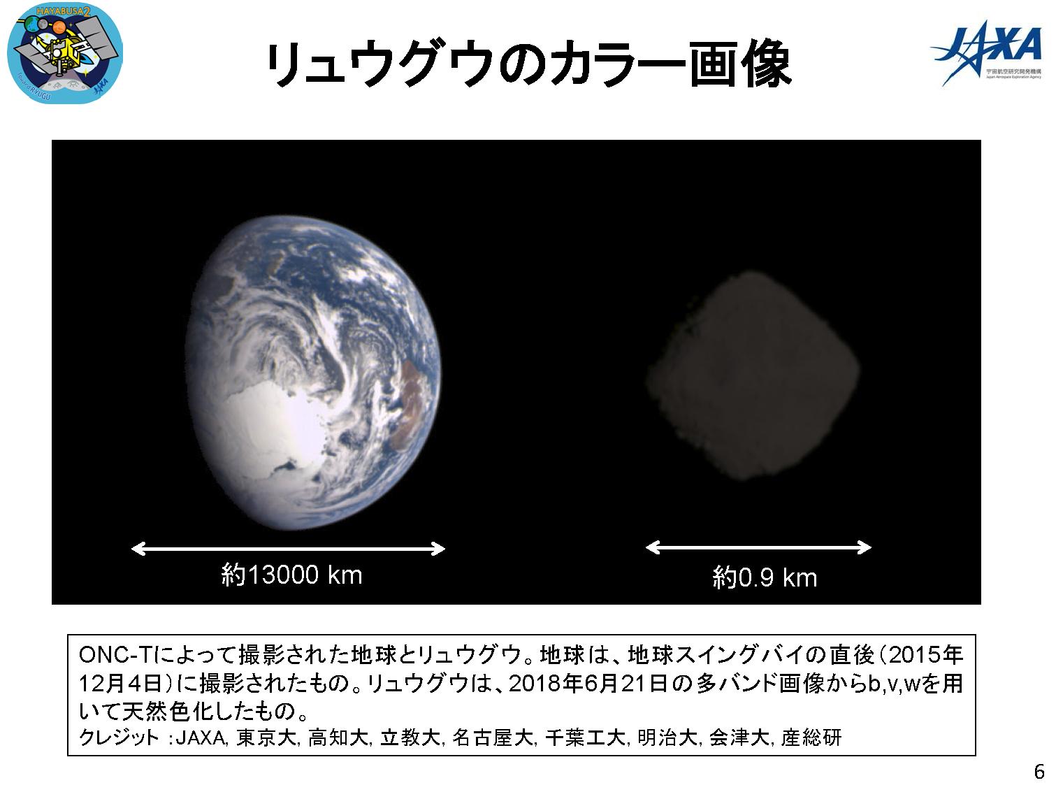 f:id:Imamura:20180627171835p:plain