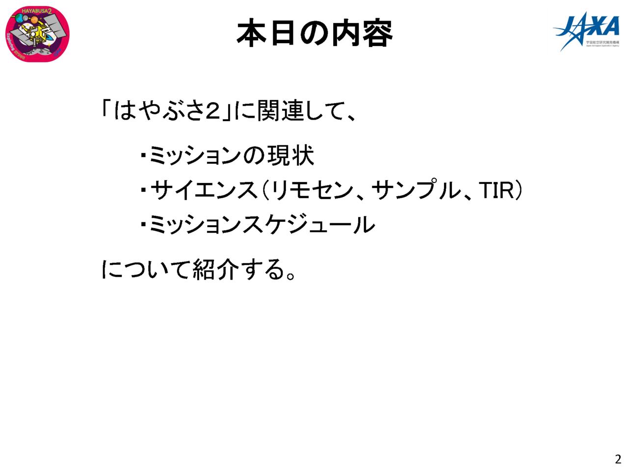 f:id:Imamura:20180719131657p:plain