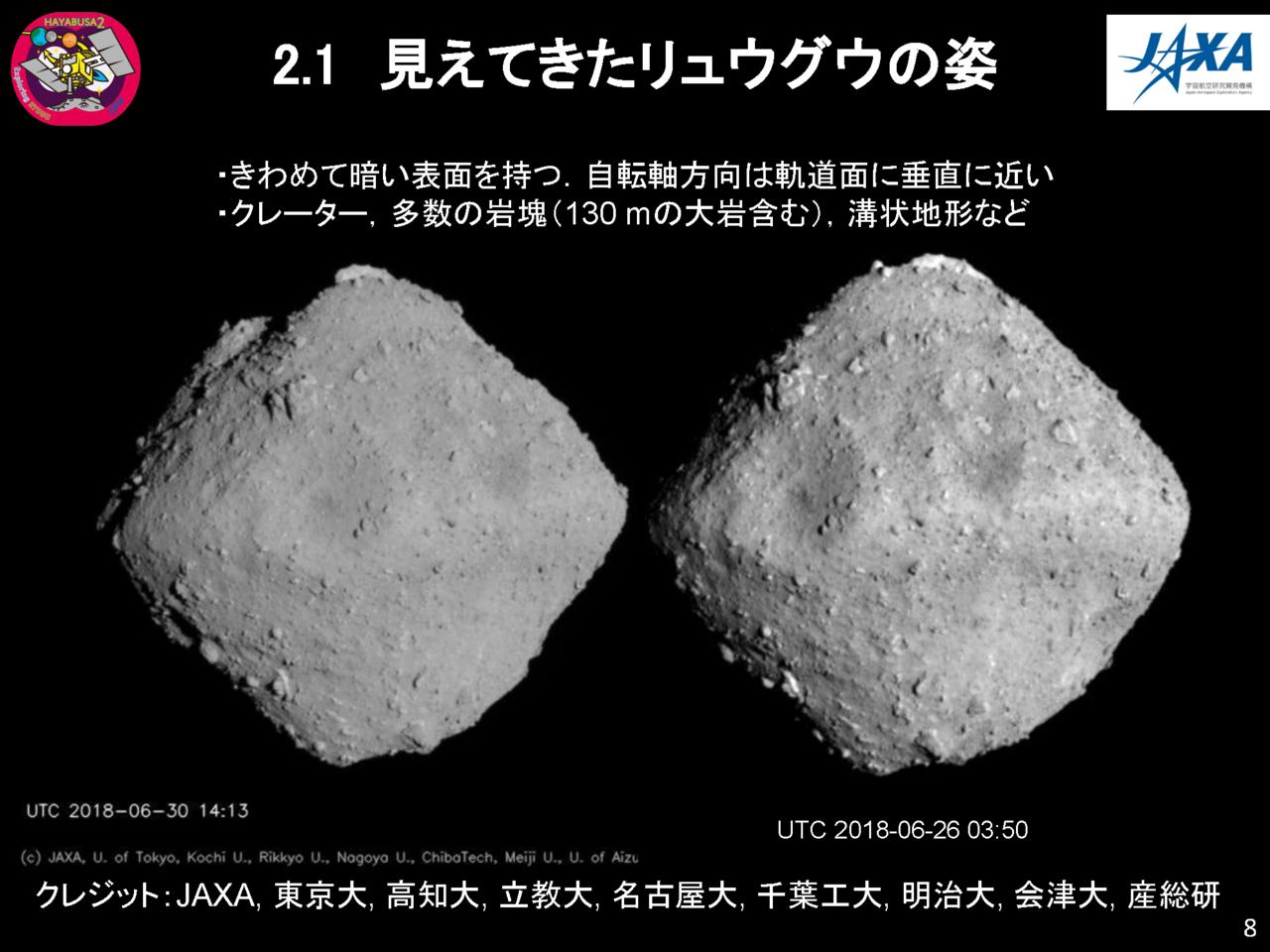 f:id:Imamura:20180719131703p:plain