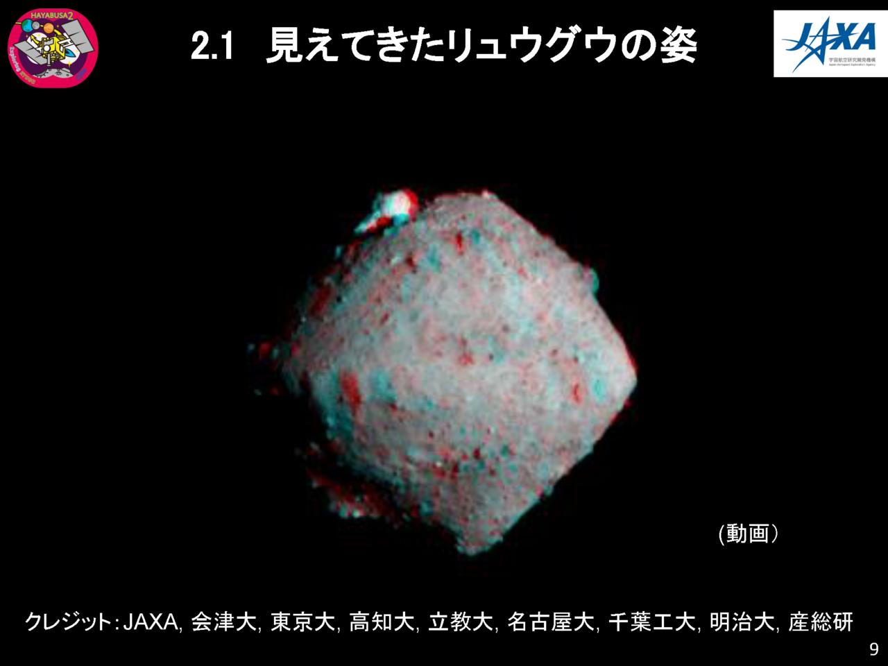 f:id:Imamura:20180719131704p:plain