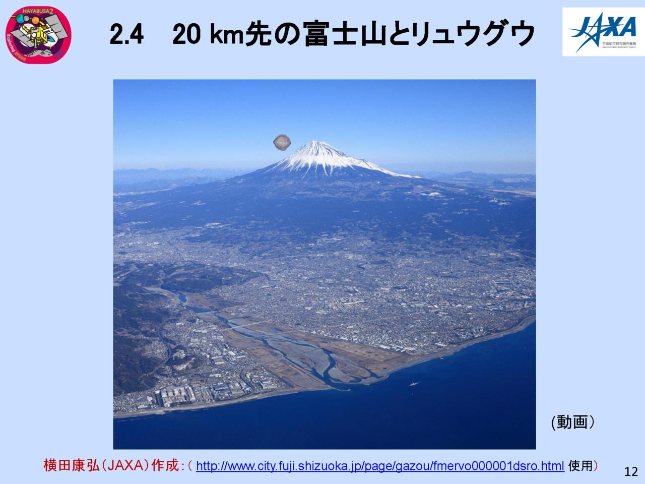 f:id:Imamura:20180719131707p:plain