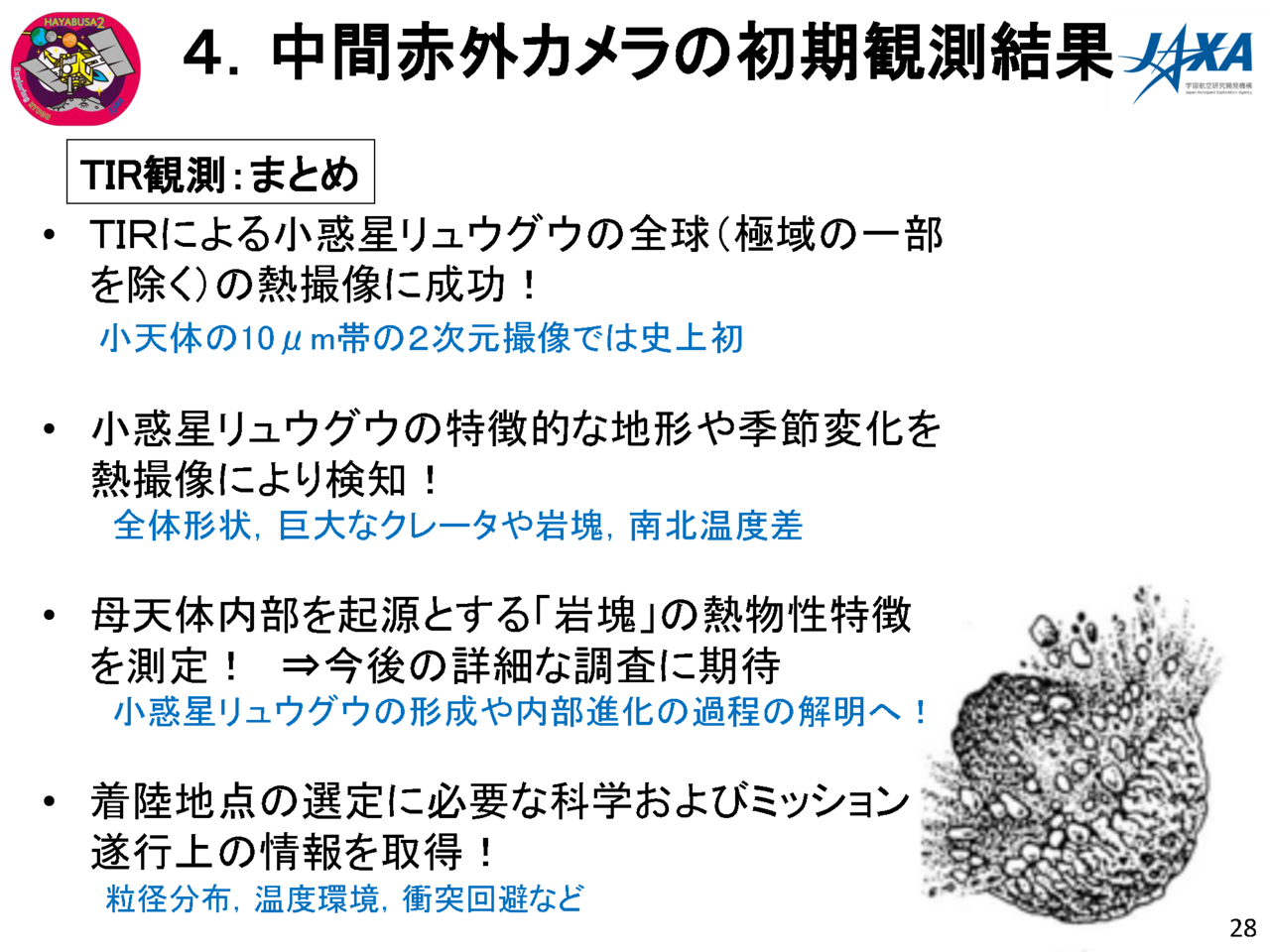 f:id:Imamura:20180719131723p:plain