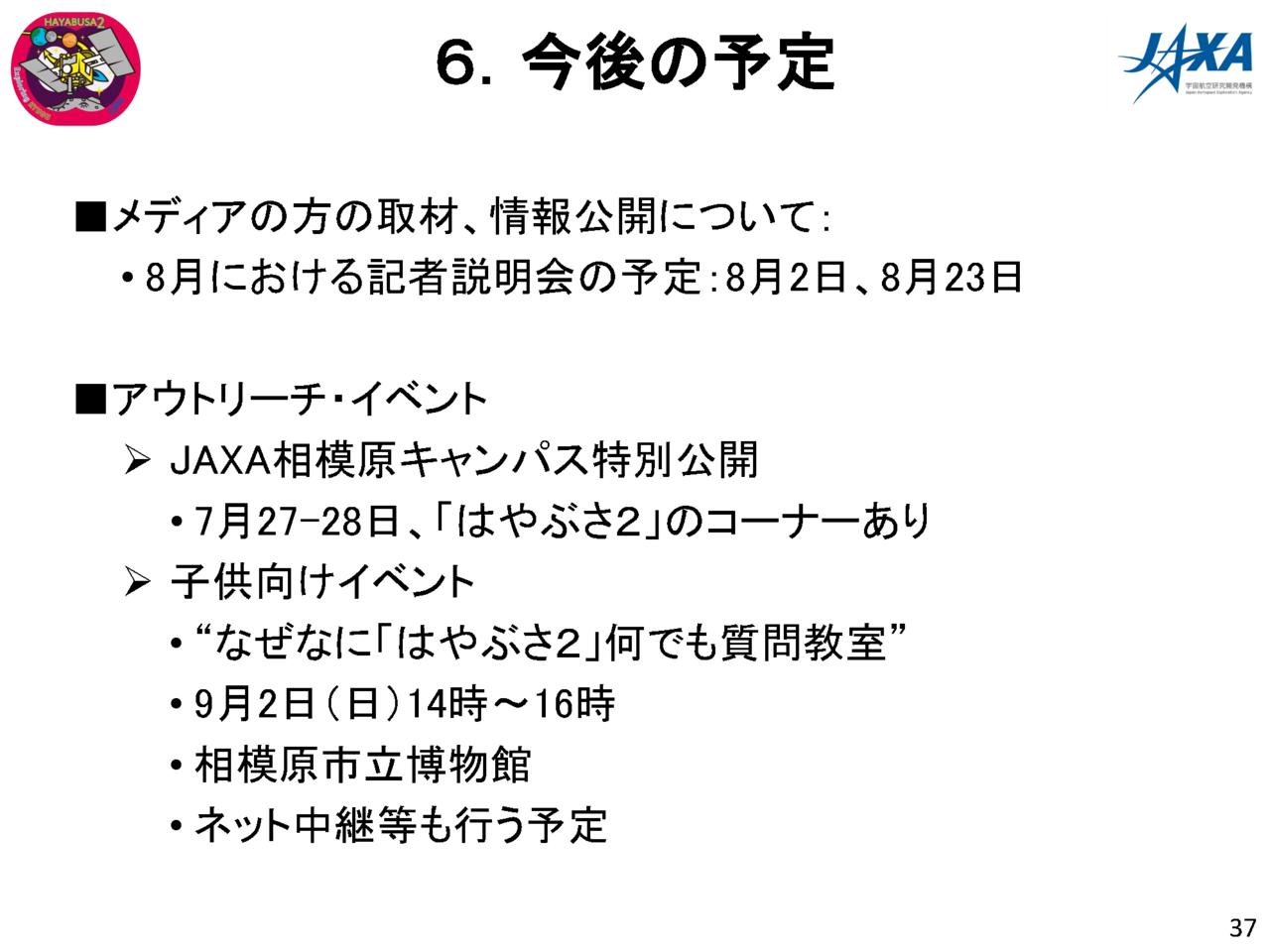 f:id:Imamura:20180719131732p:plain