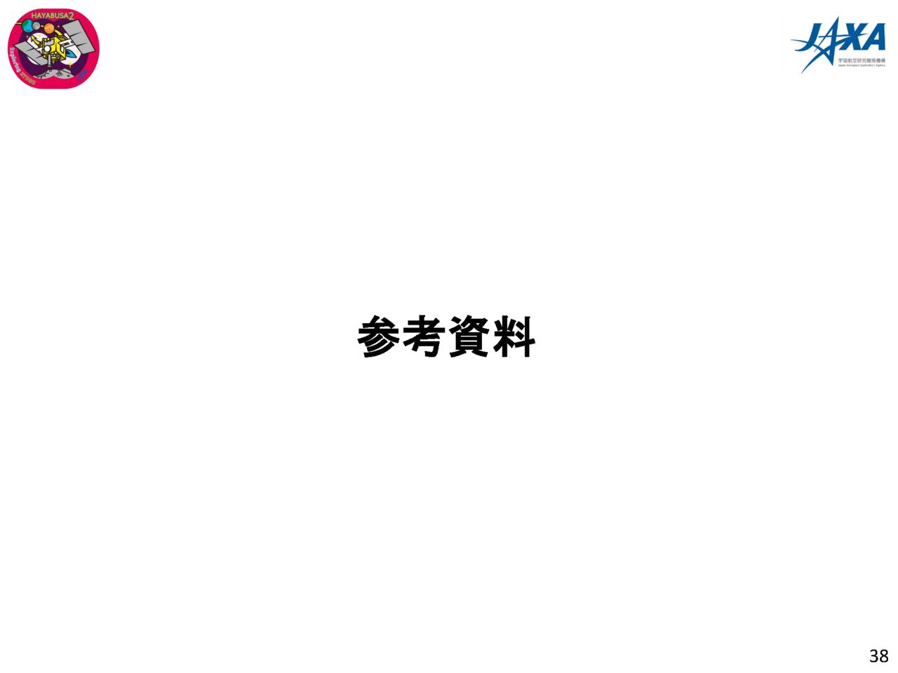 f:id:Imamura:20180719131733p:plain
