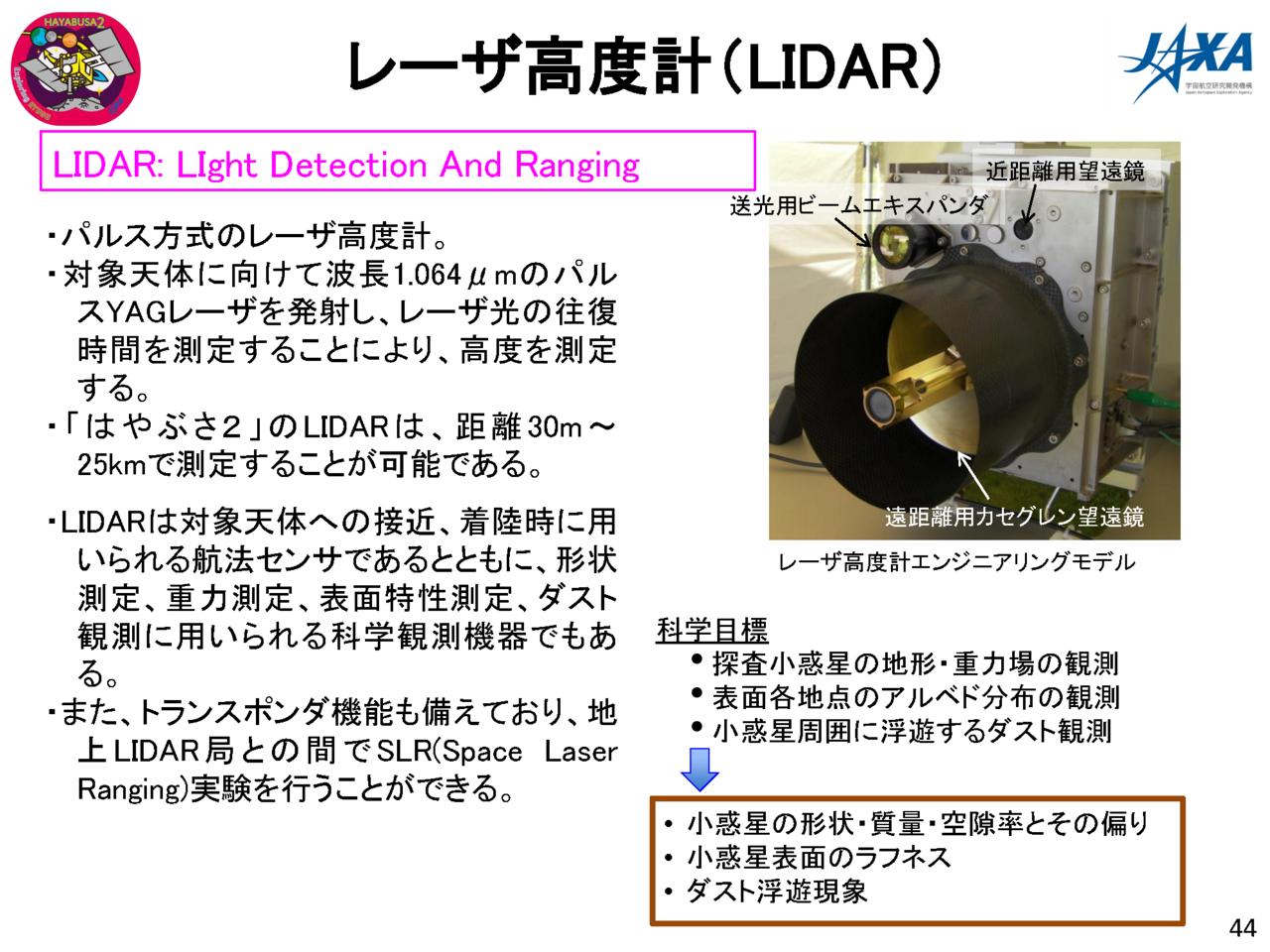 f:id:Imamura:20180719131739p:plain