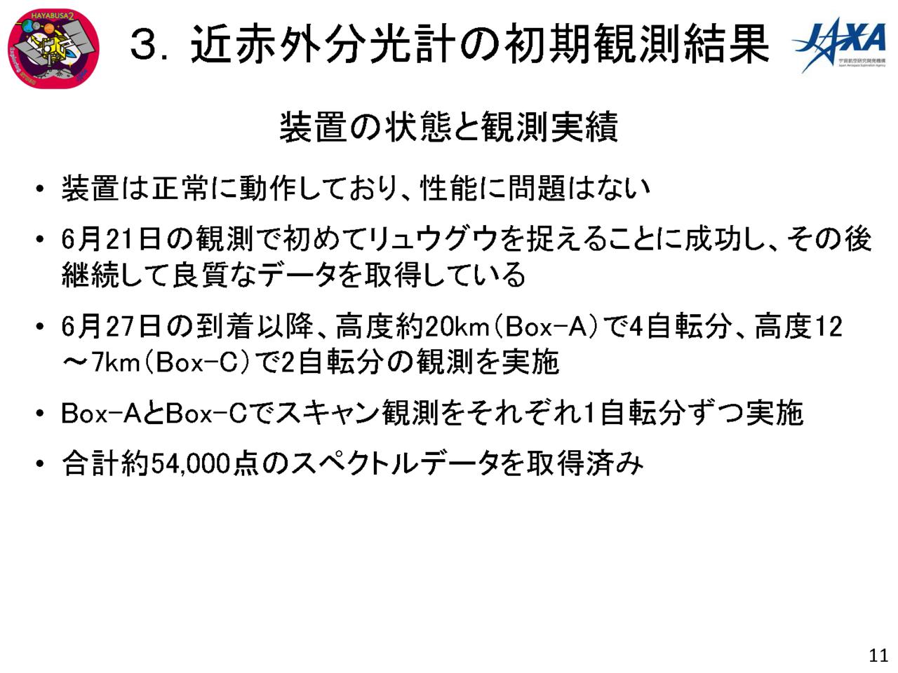f:id:Imamura:20180802145931p:plain