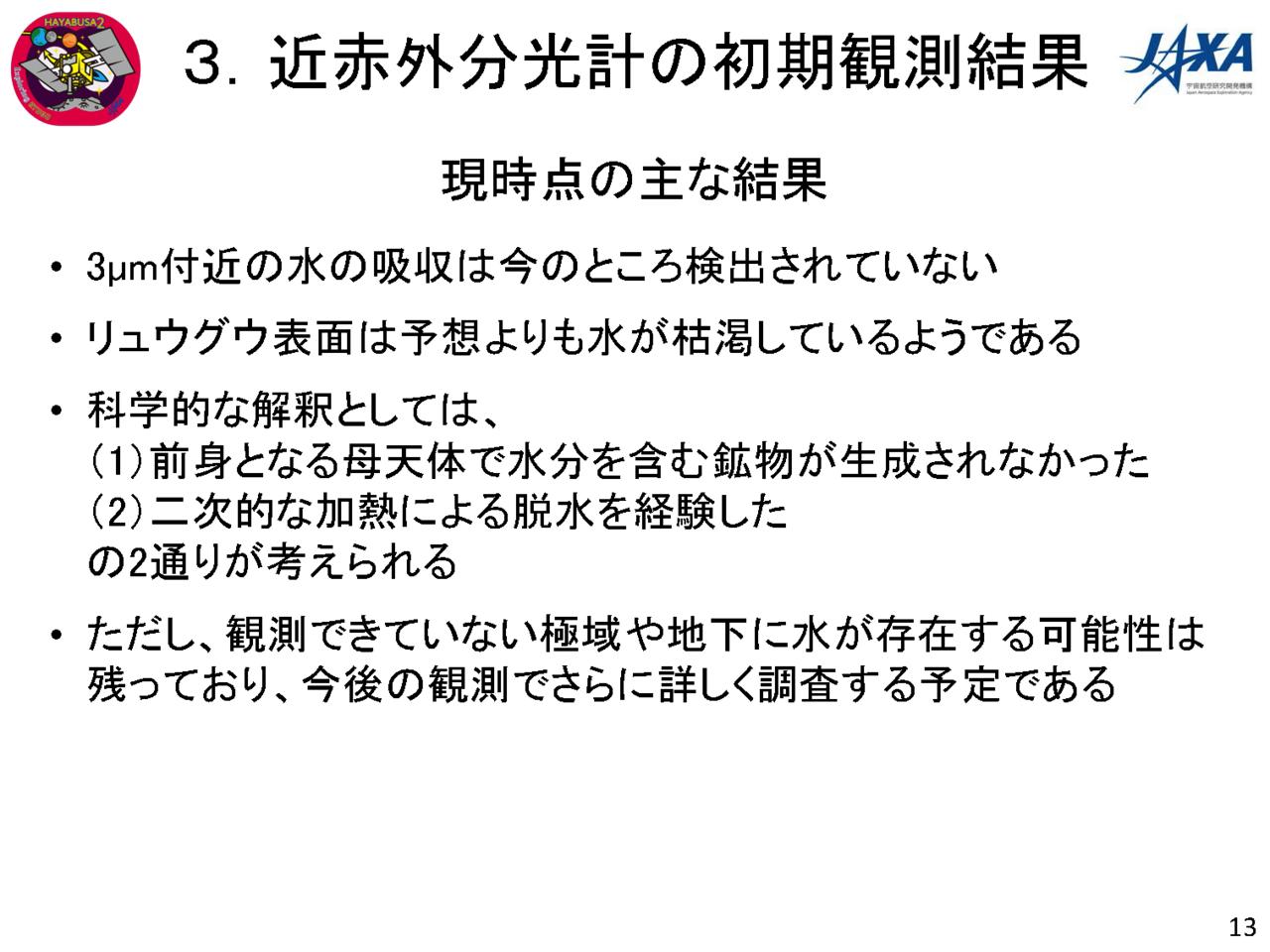 f:id:Imamura:20180802145933p:plain