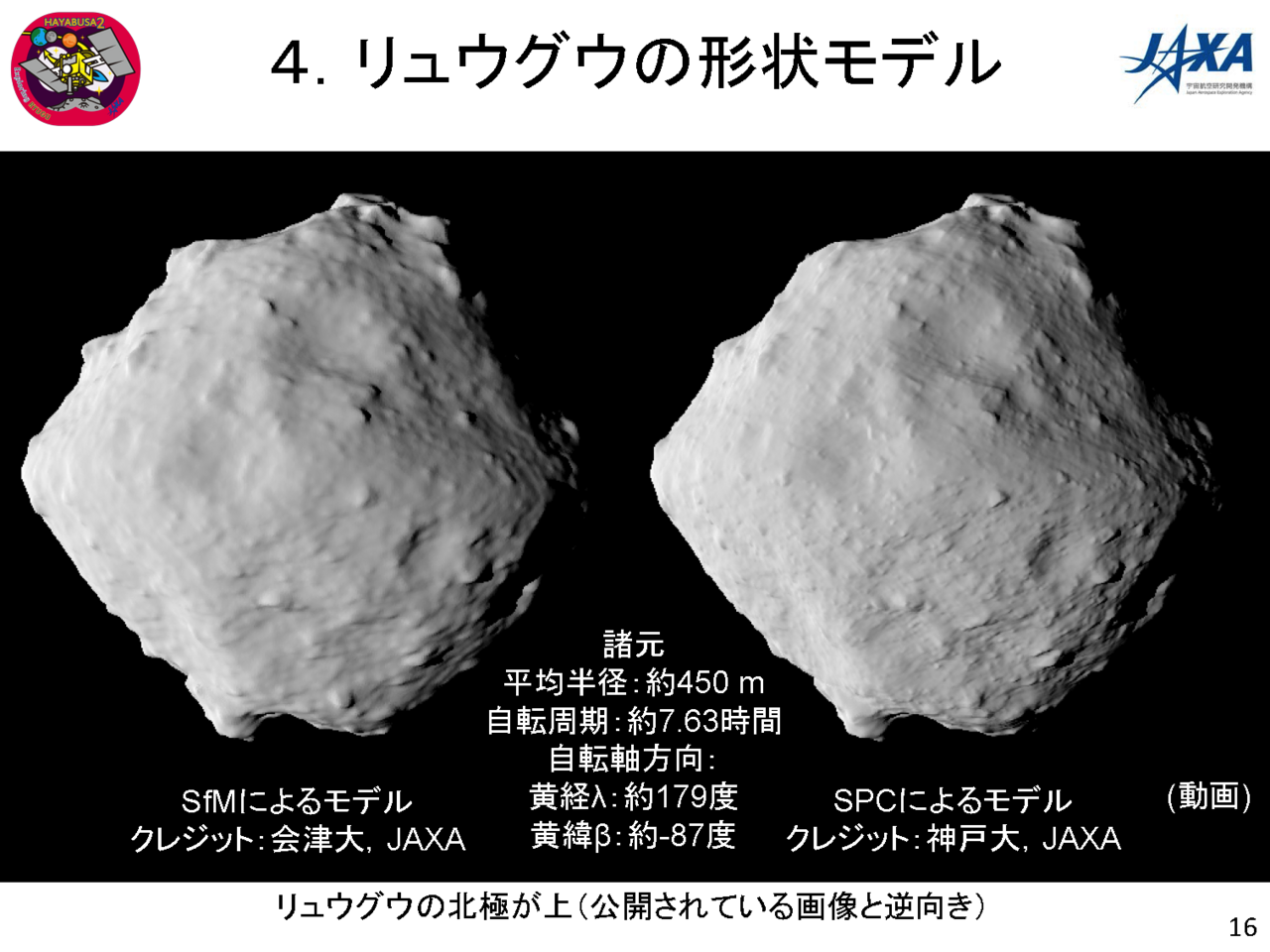 f:id:Imamura:20180802145936p:plain