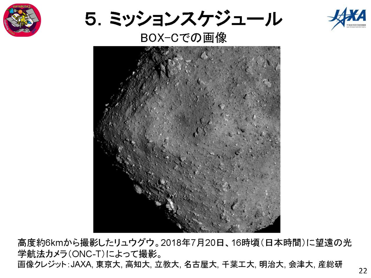 f:id:Imamura:20180802145942p:plain