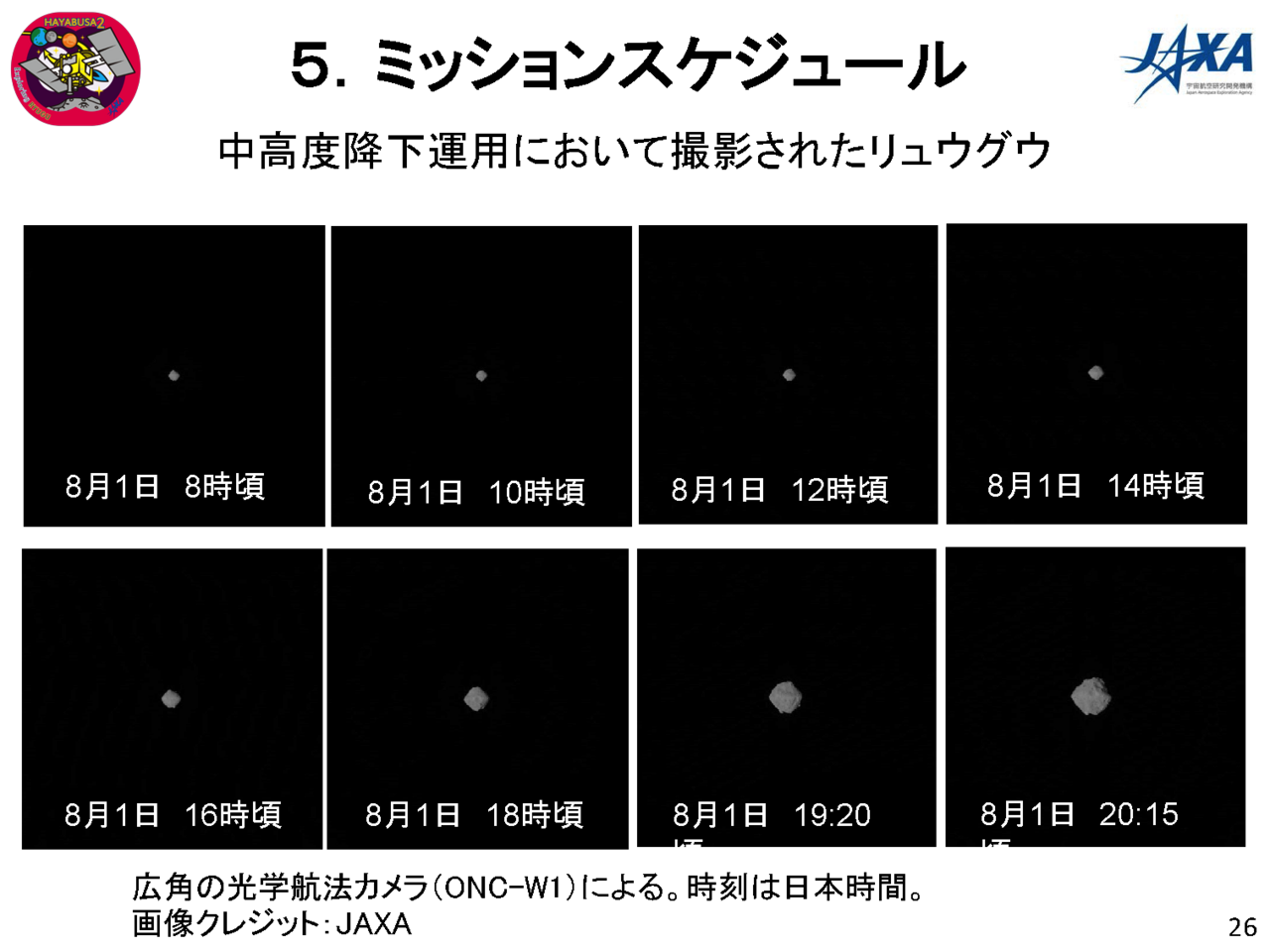 f:id:Imamura:20180802145946p:plain