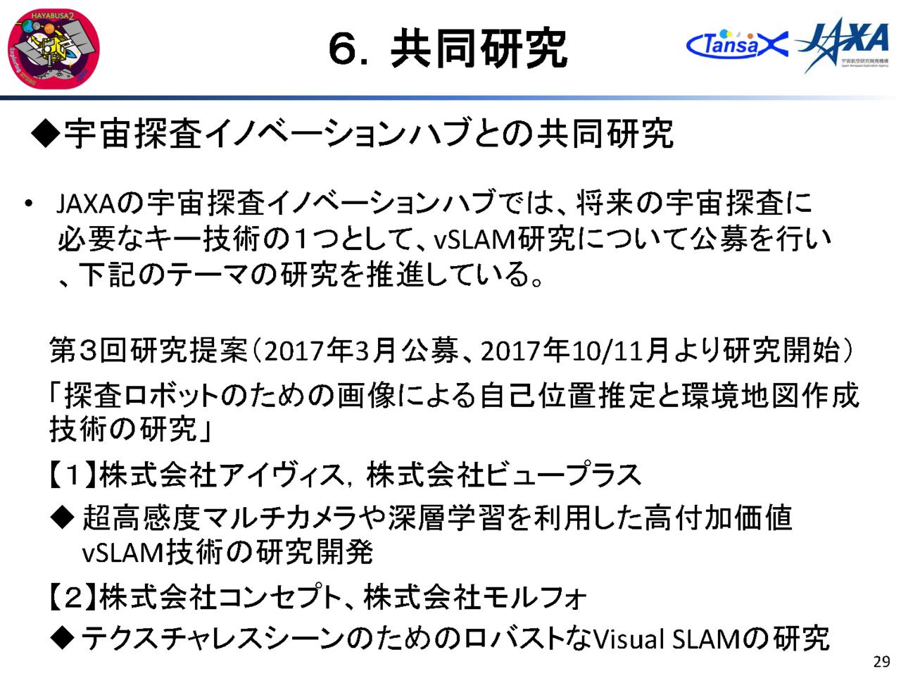 f:id:Imamura:20180802145949p:plain