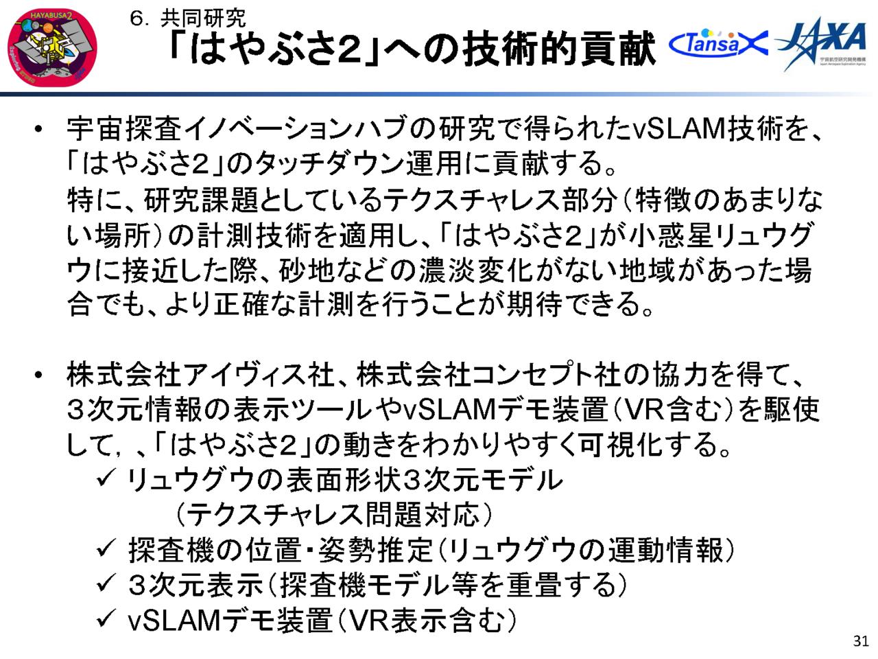 f:id:Imamura:20180802145951p:plain