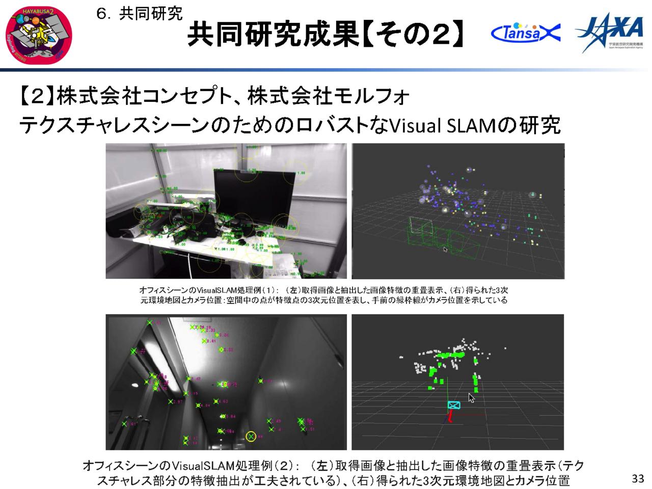 f:id:Imamura:20180802145953p:plain