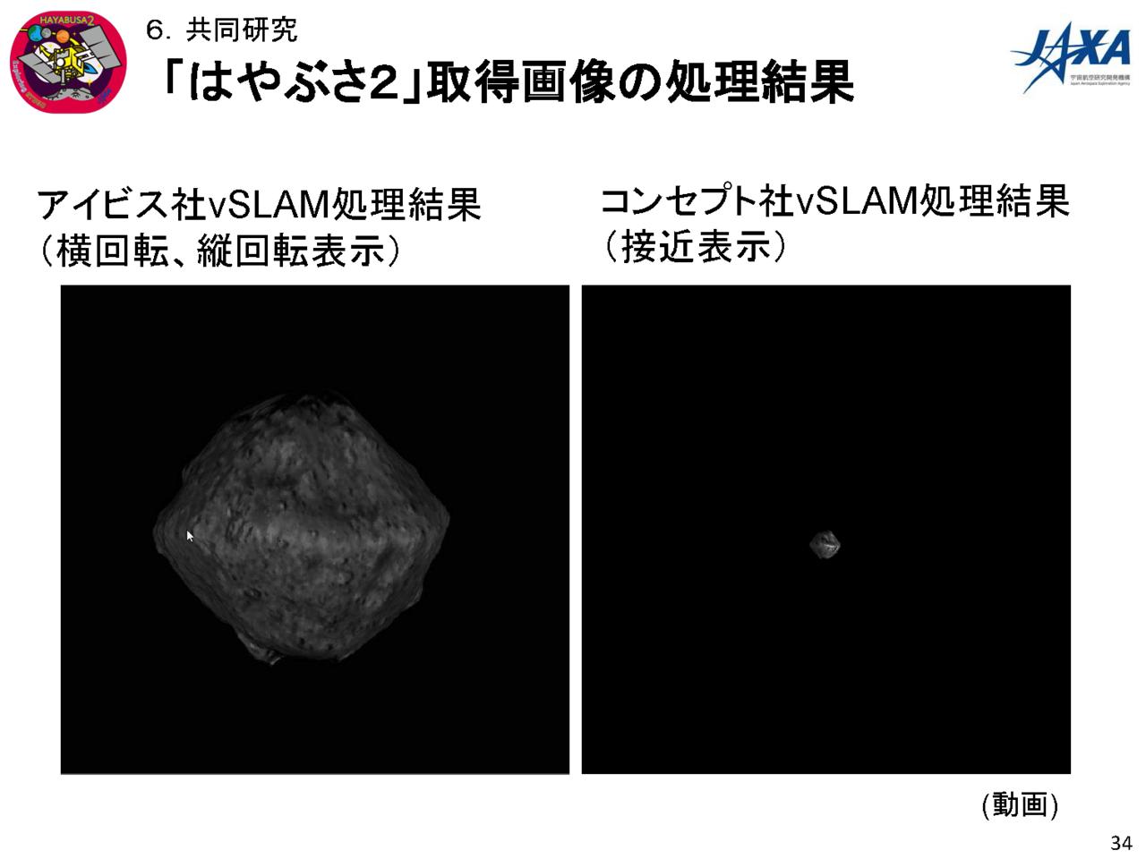 f:id:Imamura:20180802145954p:plain