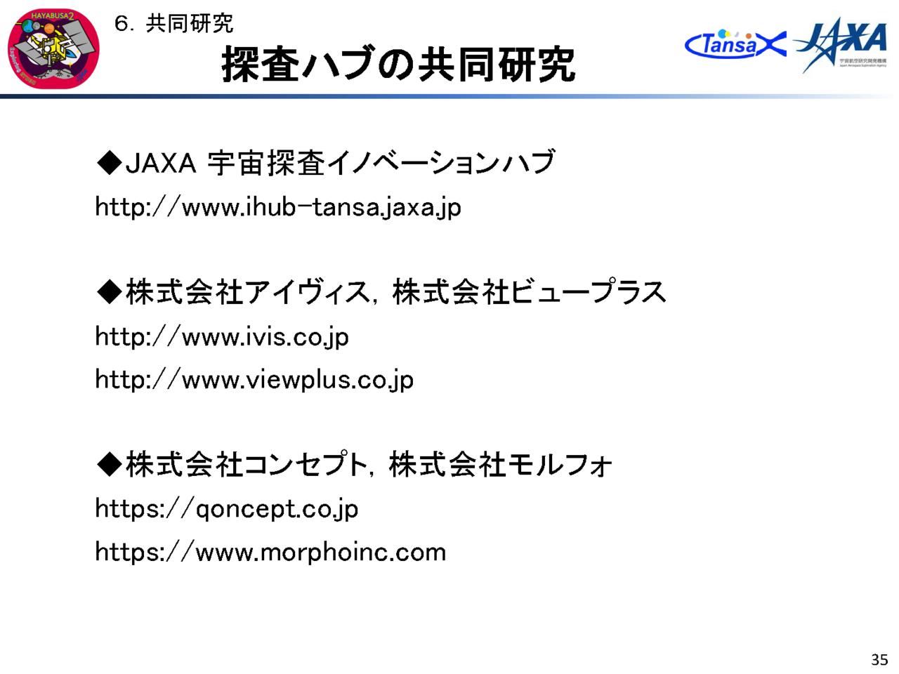 f:id:Imamura:20180802145955p:plain