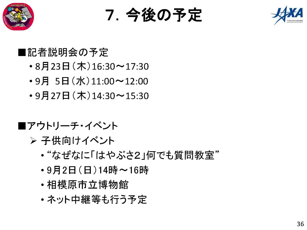 f:id:Imamura:20180802145956p:plain