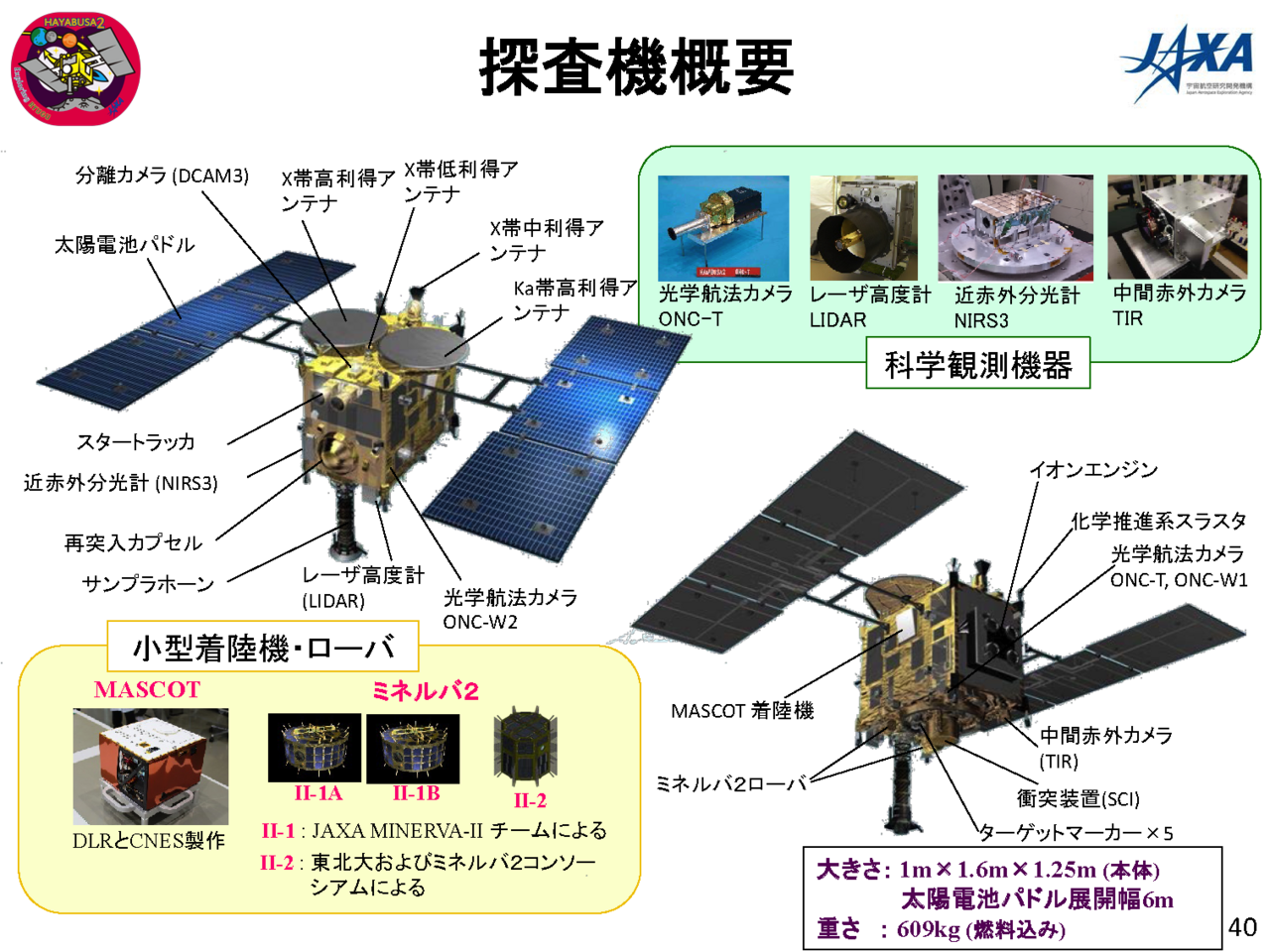 f:id:Imamura:20180802150000p:plain