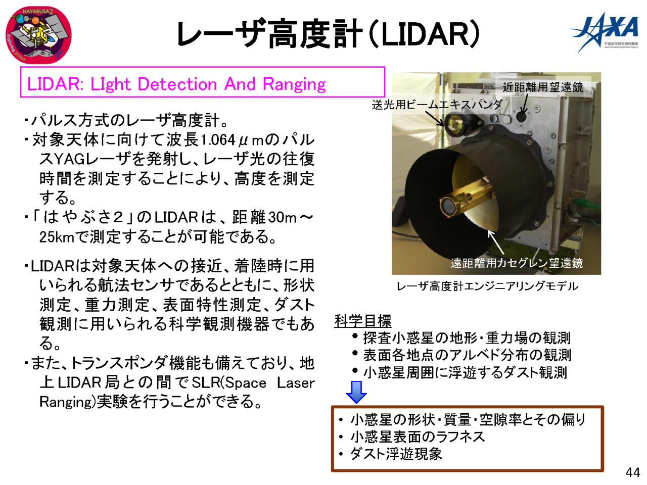 f:id:Imamura:20180802150004p:plain