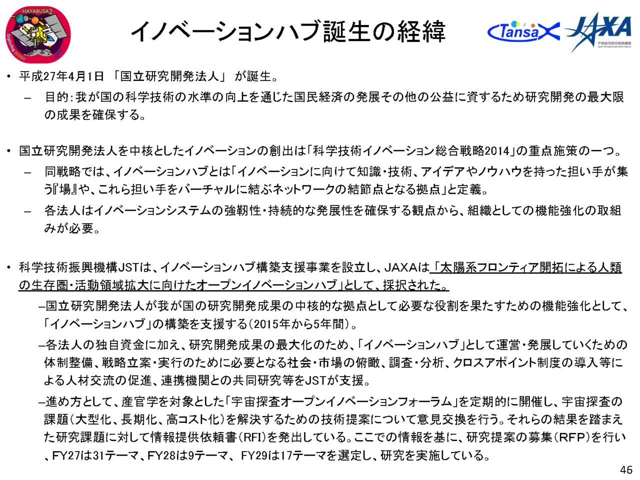 f:id:Imamura:20180802150006p:plain