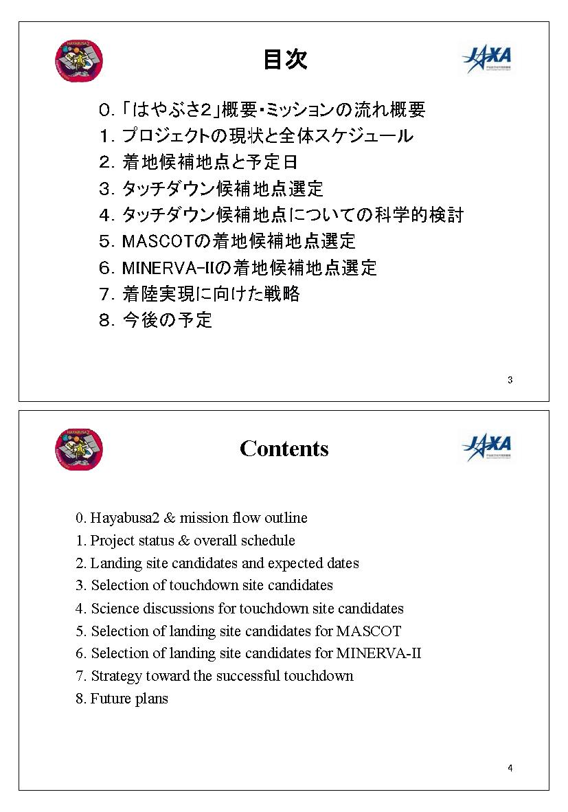 f:id:Imamura:20180823155917p:plain