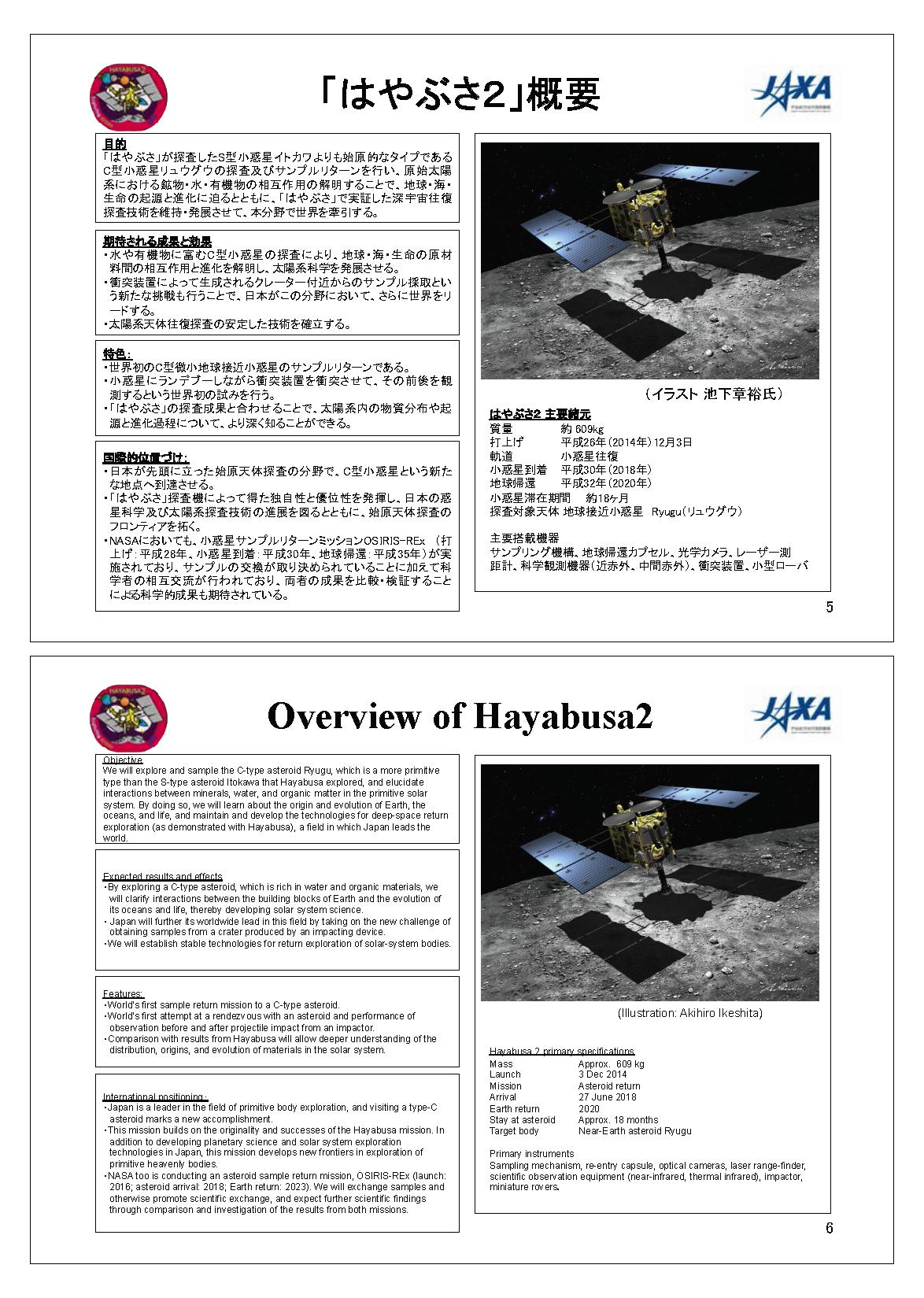 f:id:Imamura:20180823155918p:plain
